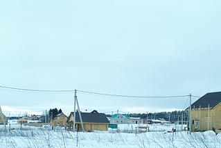 1022 X 682 145.2 Kb Загородный поселок 'Тихие зори'