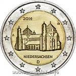 250 X 250 17.0 Kb иностранные монеты