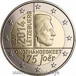 250 X 250 15.2 Kb 250 X 250 17.0 Kb иностранные монеты