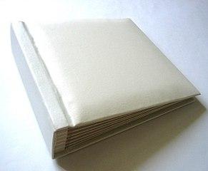 604 X 498 29.7 Kb 604 X 453 43.4 Kb ТВОРИ САМА: Заготовки для скрап-альбомов/ материалы для скрапбукинга