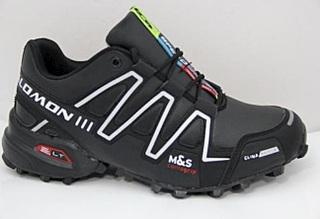 648 X 444 50.1 Kb ♦=sport-drive=♦ куча спортивной обуви от 300р +++ПРИСТРОЙ 1-Раздачи 2-СБОР