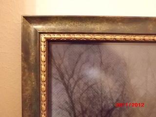 1920 X 1440 557.5 Kb 1536 X 2048 561.3 Kb Продам вышитые картины