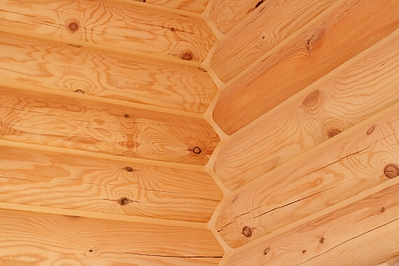 1024 X 682 419.7 Kb Отделка деревянных домов: шлифовка,покраска,конопатка,теплый шов (фото).