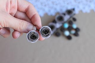 1920 X 1278 694.3 Kb Sweet Craft. Бижутерия, реалистичные цветы и миниатюра из полимерной глины