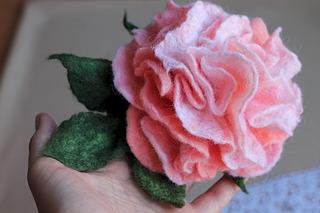 1920 X 1278 387.6 Kb Sweet Craft. Бижутерия, реалистичные цветы и миниатюра из полимерной глины