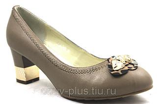 720 X 480  62.3 Kb обувь+/Стильная весна, лето/7-оплата 18,19 марта+ дозаказ21,22