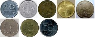 506 X 212 94.2 Kb иностранные монеты