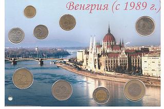 595 X 397 246.5 Kb 595 X 397 286.1 Kb иностранные монеты