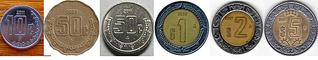 567 X 107 78.6 Kb иностранные монеты