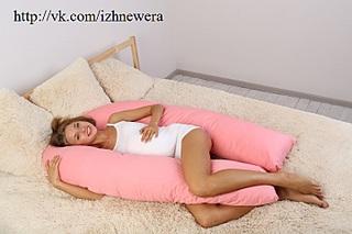 720 X 480 81.0 Kb Подушки для беременных! низкие цены!