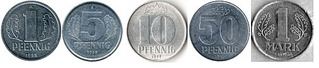 512 X 109 60.4 Kb иностранные монеты