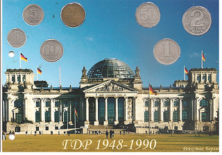 567 X 397 266.0 Kb иностранные монеты