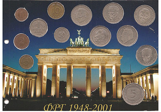 567 X 397 249.6 Kb 567 X 397 266.0 Kb иностранные монеты