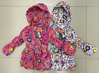 704 X 517 201.7 Kb дети-е: верхняя одежда: 4: РАЗДАЧА; 5-СТОП 24.03