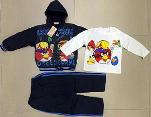 768 X 591 146.5 Kb дети-е: верхняя одежда: 4: РАЗДАЧА; 5-СТОП 24.03