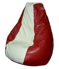 1548 X 1794 154.2 Kb 1590 X 1848 199.0 Kb Кресло Груша (BEAN BAG) в наличии и под заказ - удобно и недорого!