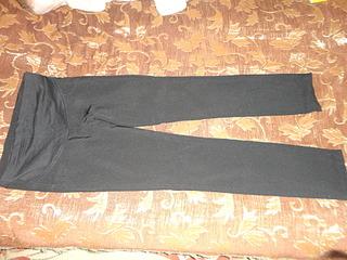1920 X 1440 834.3 Kb Продажа одежды для беременных б/у
