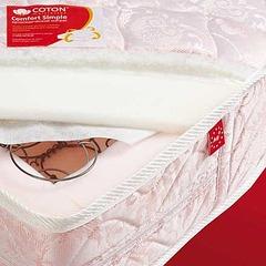 440 X 440 34.4 Kb ОРТОПЕДИЧЕСКИЕ МАТРАСЫ (кокос латекс ппу и др.) для детских кроватей ВСЕ размеры!