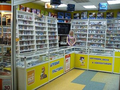 1280 X 960 332.2 Kb Компания 'ВСЁ для ВИДЕОИГР': Игровые Приставки, Видеоигры, Аксессуары. Продажа-Сервис