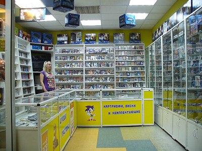 1280 X 960 336.9 Kb 1280 X 960 332.2 Kb Компания 'ВСЁ для ВИДЕОИГР': Игровые Приставки, Видеоигры, Аксессуары. Продажа-Сервис
