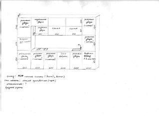 1920 X 1395 130.2 Kb Мебель от 'САМОДЕЛКИНА'. РУЛОННЫЕ ШТОРЫ, ЖАЛЮЗИ, КОВАНЫЕ КРОВАТИ, МАТРАСЫ 'КОНСУЛ'