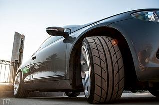 960 X 638 124.9 Kb 960 X 540 162.1 Kb Volkswagen Scirocco 2011 г.