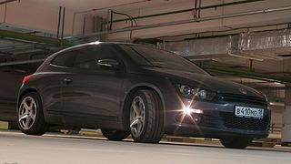 960 X 540 111.2 Kb 960 X 638 124.9 Kb 960 X 540 162.1 Kb Volkswagen Scirocco 2011 г.