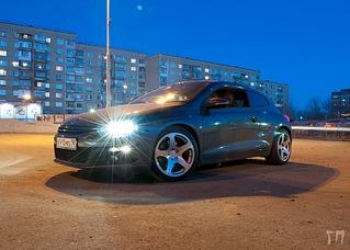 960 X 686 173.1 Kb 960 X 540 111.2 Kb 960 X 638 124.9 Kb 960 X 540 162.1 Kb Volkswagen Scirocco 2011 г.