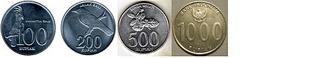 567 X 103 55.7 Kb иностранные монеты