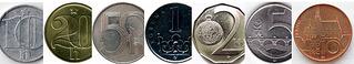 567 X 103 76.0 Kb 567 X 103 55.7 Kb иностранные монеты