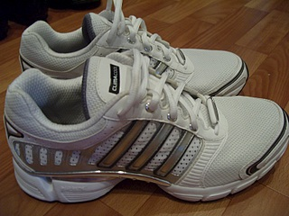 1536 X 1152 588.9 Kb ПРОДАЖА обуви, сумок, аксессуаров:.НОВАЯ ТЕМА:.