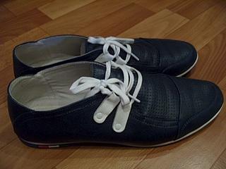 1536 X 1152 567.6 Kb 1536 X 1152 588.9 Kb ПРОДАЖА обуви, сумок, аксессуаров:.НОВАЯ ТЕМА:.
