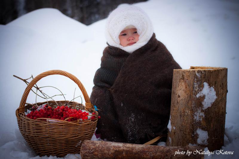 800 x 533 Фотограф Наталия Котова.Очень скромные, добрые,ну очень Низкие цены!