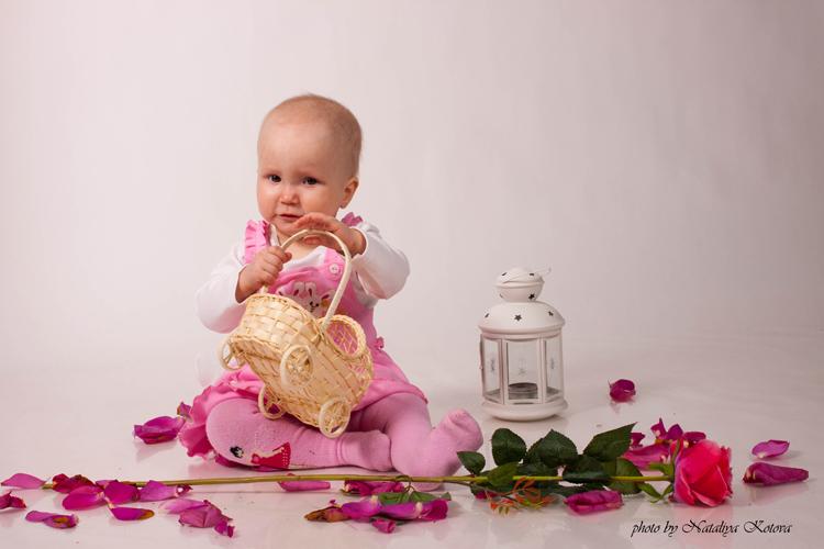 750 x 500 500 X 750 115.4 Kb 500 x 400 800 x 533 Фотограф Наталия Котова.Очень скромные, добрые,ну очень Низкие цены!