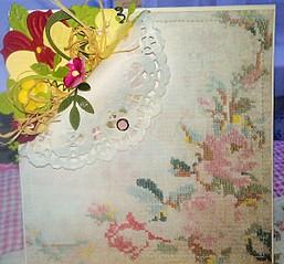 1201 X 1118 349.6 Kb Оригинальные открытки ручной работы для вас