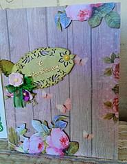 1535 X 1986 718.7 Kb Оригинальные открытки ручной работы для вас