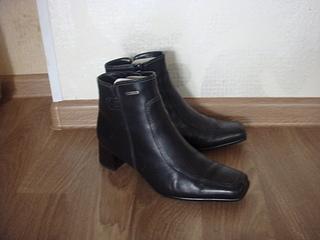 1920 X 1440 764.8 Kb ПРОДАЖА обуви, сумок, аксессуаров:.НОВАЯ ТЕМА:.