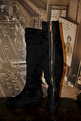 1920 X 2868 332.6 Kb ПРОДАЖА обуви, сумок, аксессуаров:.НОВАЯ ТЕМА:.