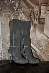 1920 X 2868 389.2 Kb ПРОДАЖА обуви, сумок, аксессуаров:.НОВАЯ ТЕМА:.