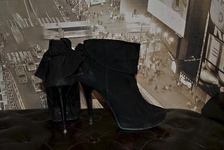 1920 X 1285 479.3 Kb ПРОДАЖА обуви, сумок, аксессуаров:.НОВАЯ ТЕМА:.