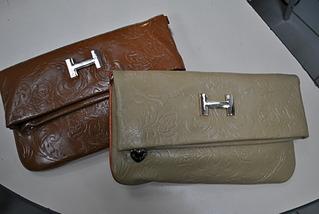 1920 X 1285 396.3 Kb ПРОДАЖА обуви, сумок, аксессуаров:.НОВАЯ ТЕМА:.