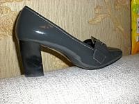 1920 X 1440 293.8 Kb ПРОДАЖА обуви, сумок, аксессуаров:.НОВАЯ ТЕМА:.
