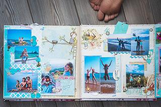 1199 X 800 580.9 Kb Открытки, блокноты, фотоальбомы... Творческая Мастерская Татьяны Калининой