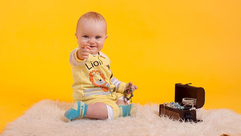 1920 X 1080 371.9 Kb 1920 X 1280 503.4 Kb 1920 X 1371 476.5 Kb Детский - семейный и не только) Фотограф Наталия Котова.