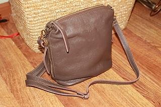 1920 X 1280 620.5 Kb ✿✿✿Стильные сумки - низкие цены на кожу✿✿✿ 9-оплачиваем! приму дозаказы.