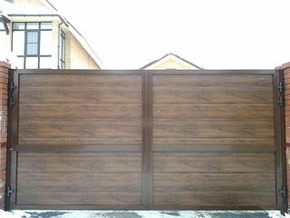 1920 X 1440 455.3 Kb Ворота, роллеты, автоматика, шлагбаумы, балконы, заборы, СВАРОЧНЫЕ РАБОТЫ.