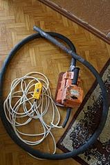 1332 X 2000 403.1 Kb прокат инструмента Ижевск, Завьялово