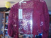 1632 X 1224 842.7 Kb 1224 X 1632 799.1 Kb 1224 X 1632 833.8 Kb 1224 X 1632 821.8 Kb ПОСТУПЛЕНИЕ ИТАЛИЯ! ! женская одежда -Италия!MAIDOMA, пальто,курточки...