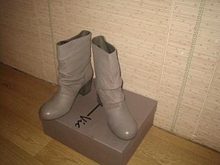 1600 X 1200 934.6 Kb ПРОДАЖА обуви, сумок, аксессуаров:.НОВАЯ ТЕМА:.