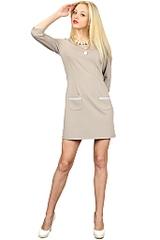 683 X 1024 106.9 Kb 683 X 1024 121.3 Kb Ла-Миа-Вита модная женская одежда.ВСТРЕЧИ. Новый собираем